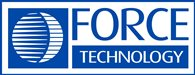 Forcetecknology logo
