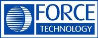 Forcetecknology logo