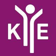 Klank efterskole logo