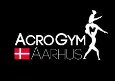 AcroGym Århus logo