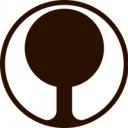 Forældreskolen logo